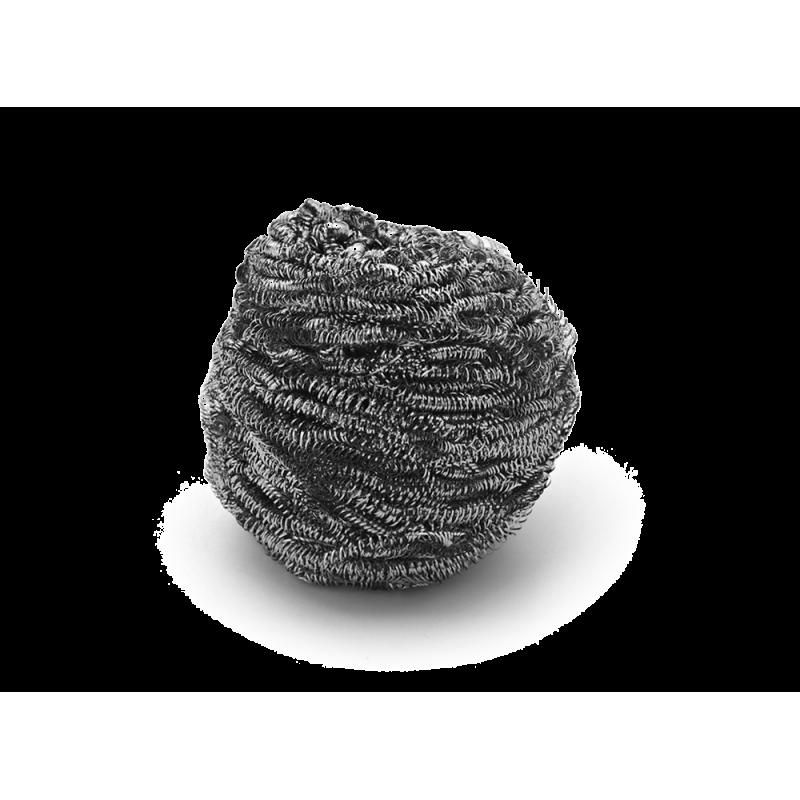 Boule Inox