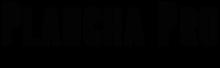Plancha-Pro